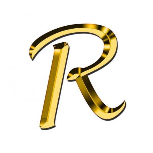 RatokiaV2