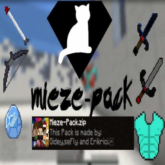 Mieze-PackV2