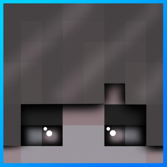 Abgxlehnt Blue Pack [32x]