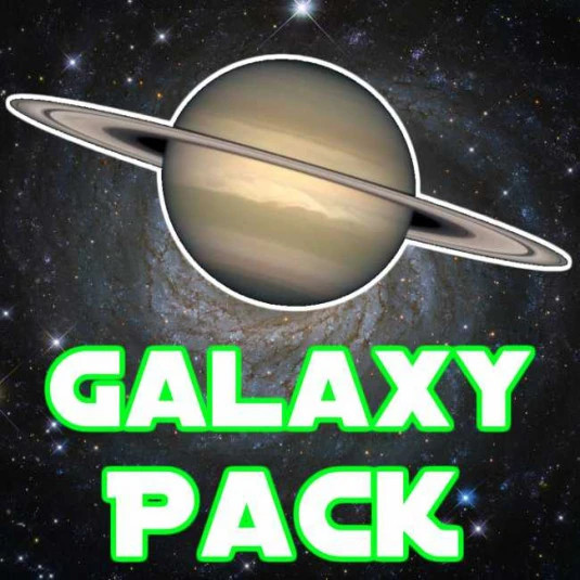 GalaxyPackPvP-byMarvin