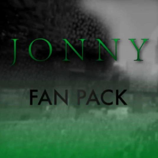 JonnyFanPack