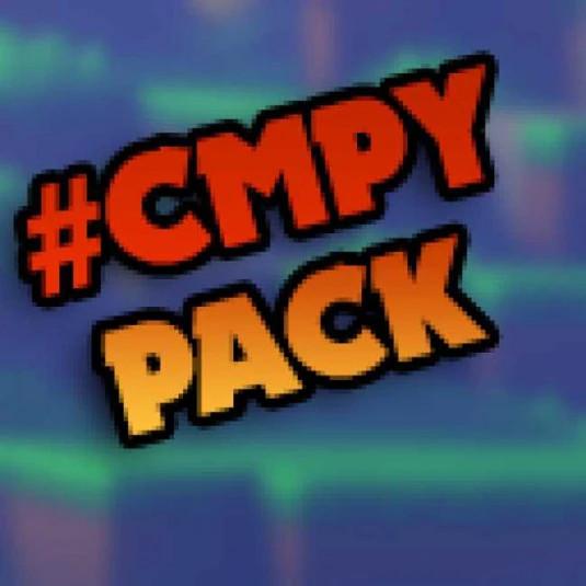 CMPYClanpack