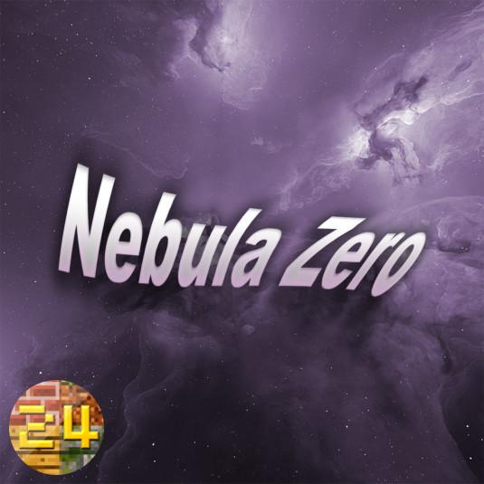 Nebula Zero - koszy