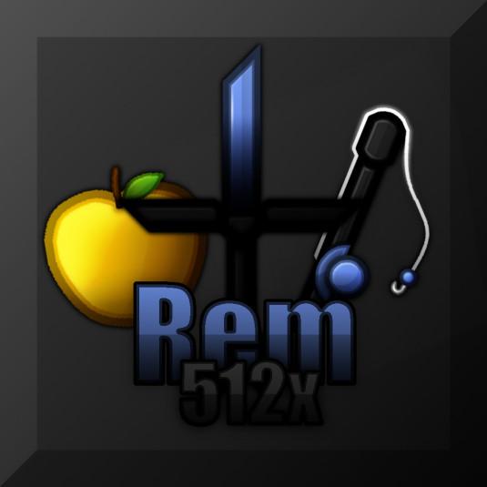 Rem [512x]