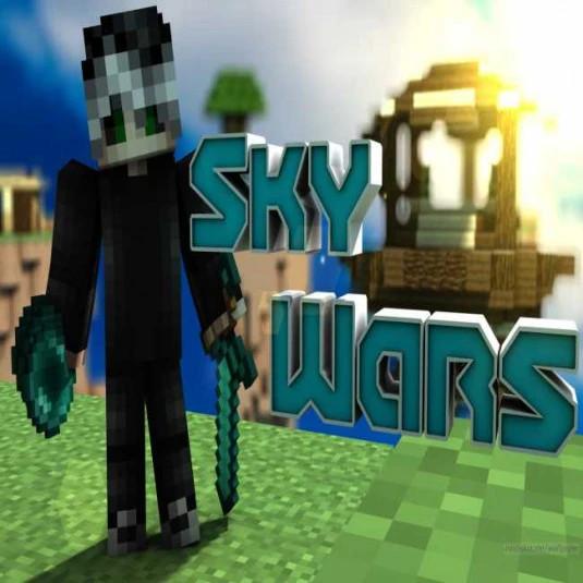 Skywarstactics