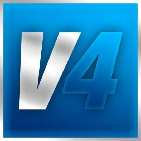 XCALIDUS V4