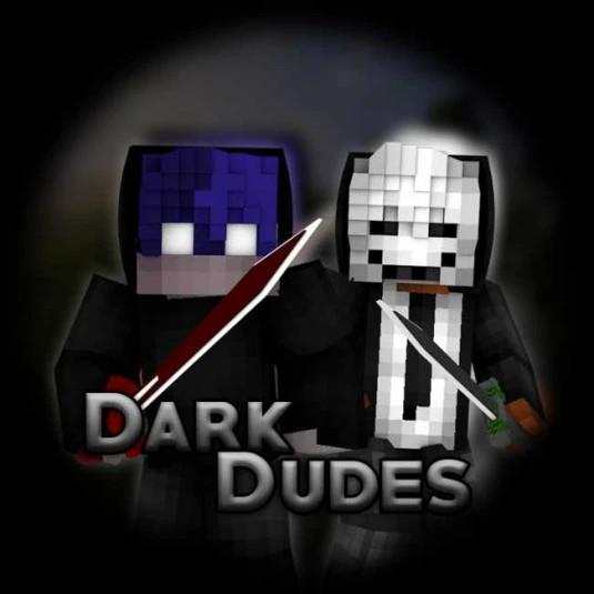 DarkDudes
