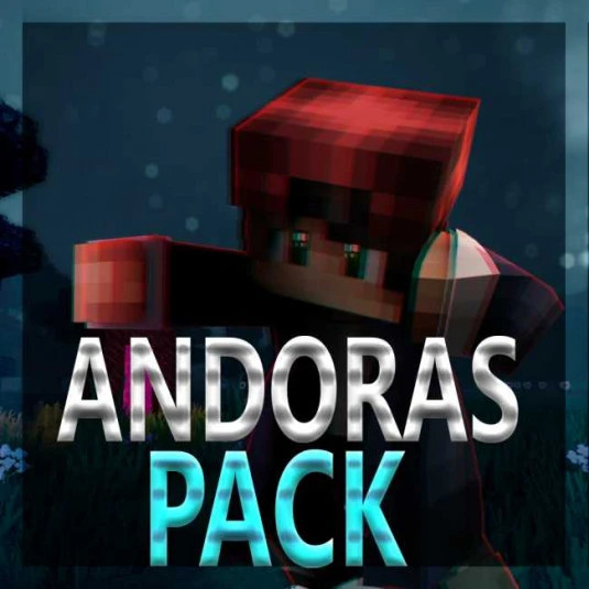 AndorasPackV1