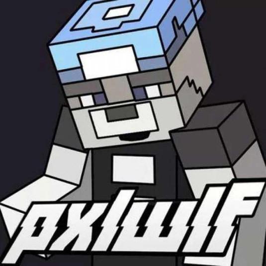 PXLWLFSphaxEditv2