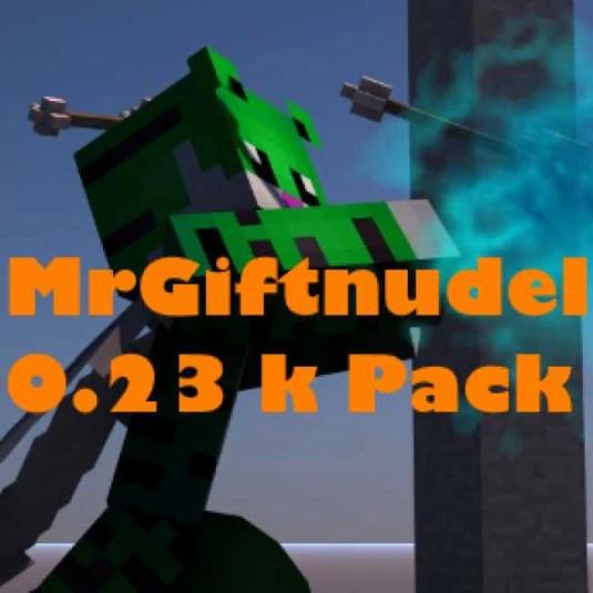 MrGiftnudel0.23kPack