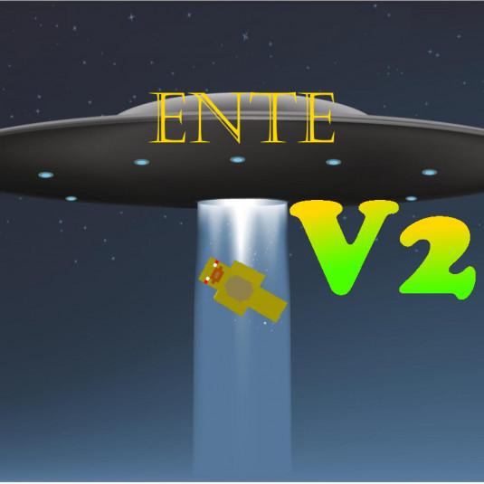 Enten-packV2