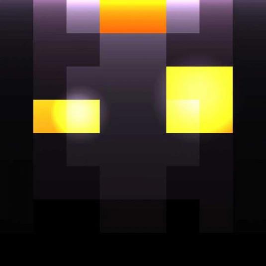 Ziipex [64x]