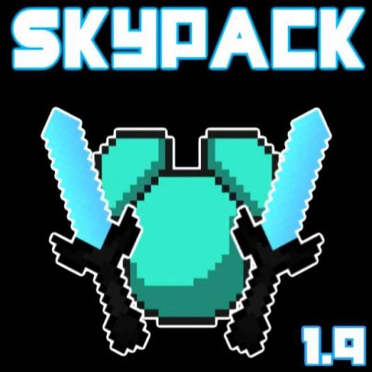 SkyPackV5