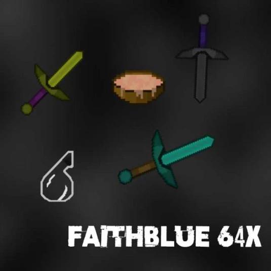 faithblue