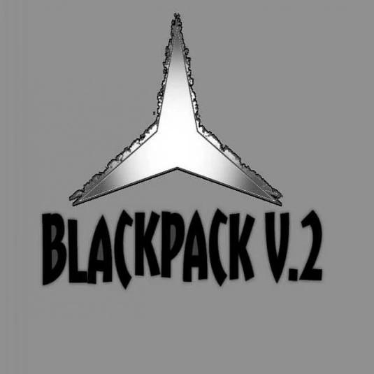 BlackpackV2