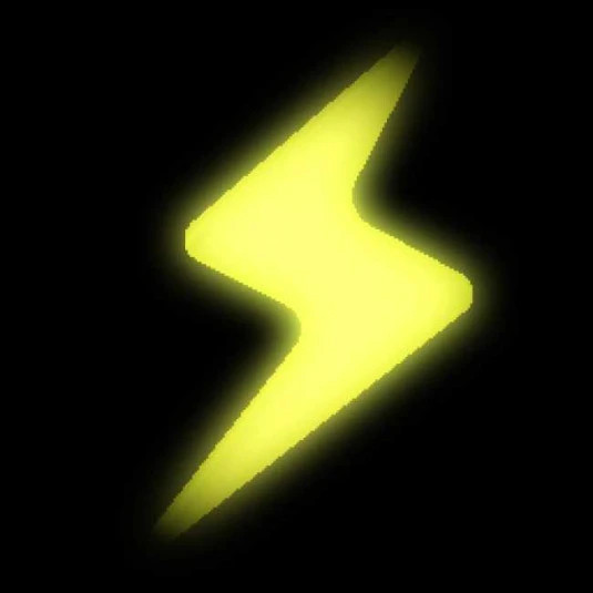 LightningPack