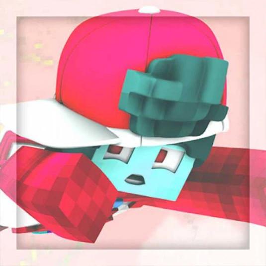 BaumBlau 150k Pack Red Edit