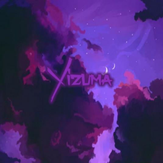 Yizuma-Pack V1.0