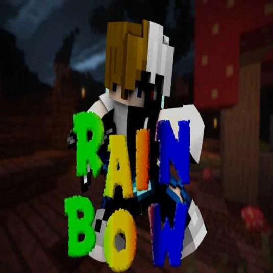 RainbowMix