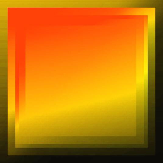 SharpenedDiamond 256x Orange Edit