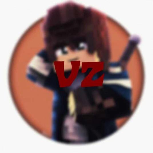 Born v2