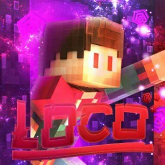 LocoPack