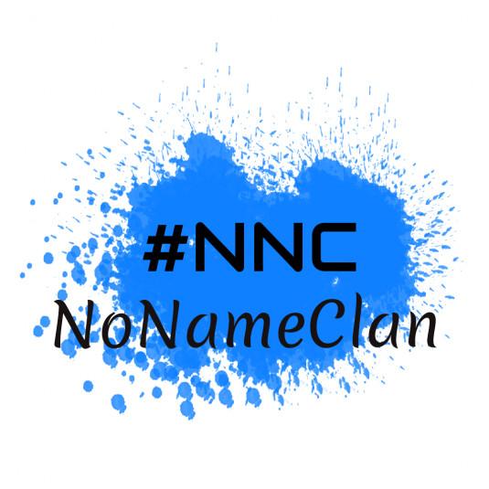 NNC Clan Pack
