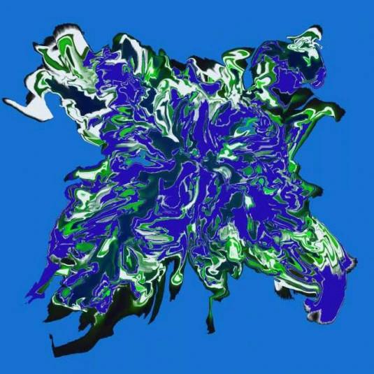 BlueWhitePackv1