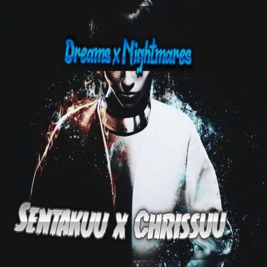 Dreams x Nightmares [16x]