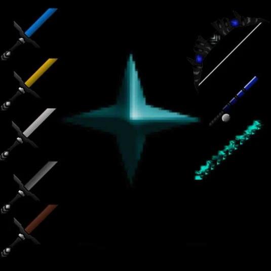 Schwitzerpack XX [Blue]