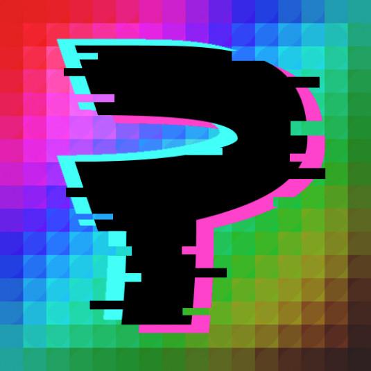 Platin Rainbow PvP