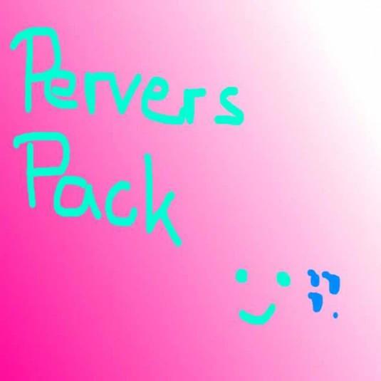PerversPack