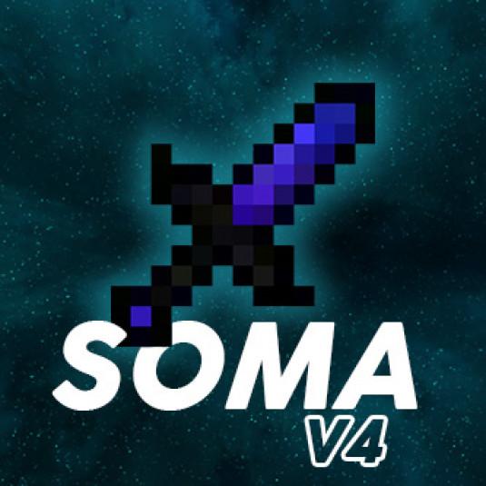 !&bSomaPack 1.8.X. V4
