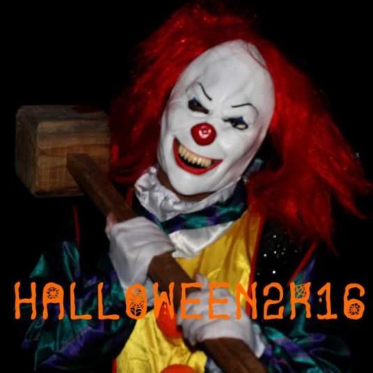 Halloween2k16