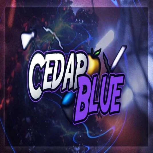 CedarBlue [256x]