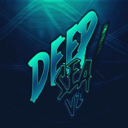 Deep Sea v2