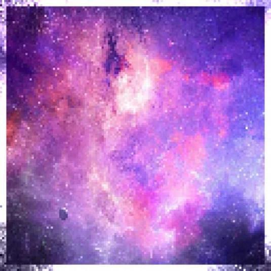 GalaxyPackv1