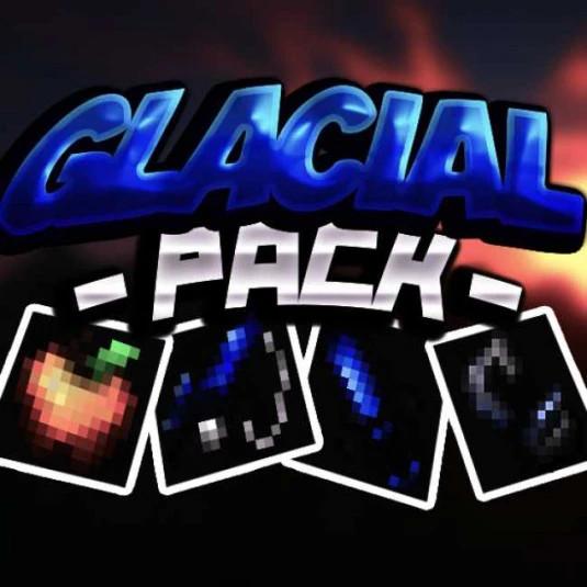GlacialsPack16x