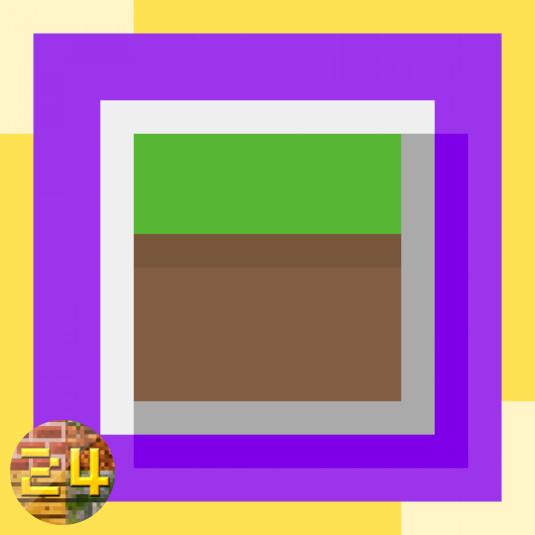 !7[e64x7]d eev33 1.17