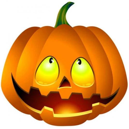 HalloweenPeck!