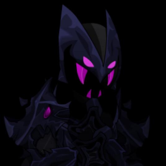 DarkPack