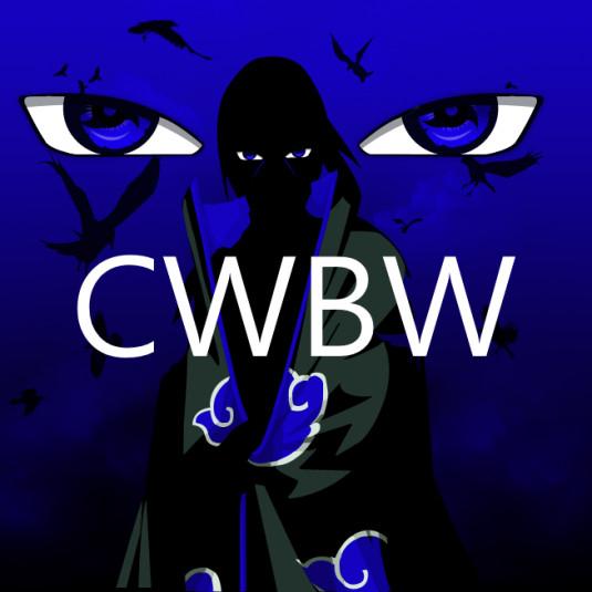 SergiPack CWBW EDIT