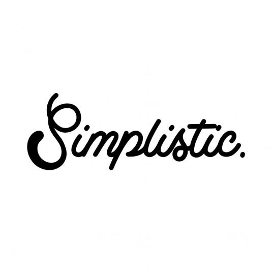! simplistic default