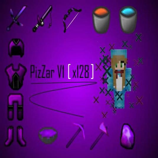 dPiz5Zar8f128x8