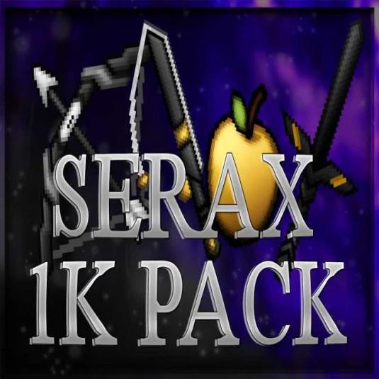 Serax [64x]