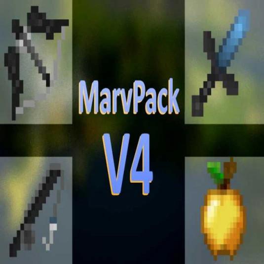 MarvPackV4