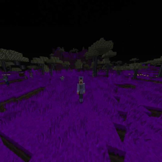 PurpleSphaxedit