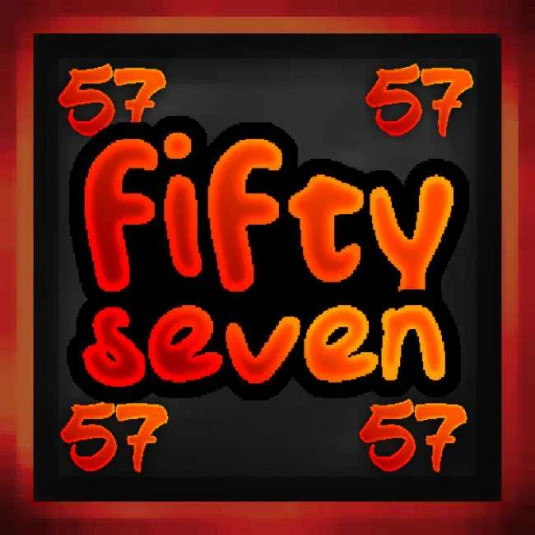 fiftyseven