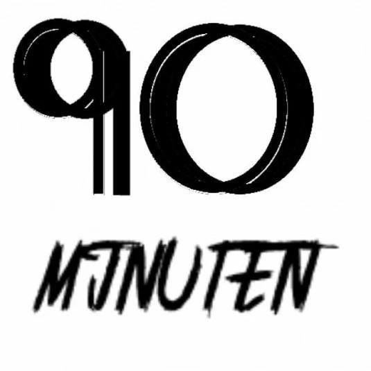 90minPackChallange