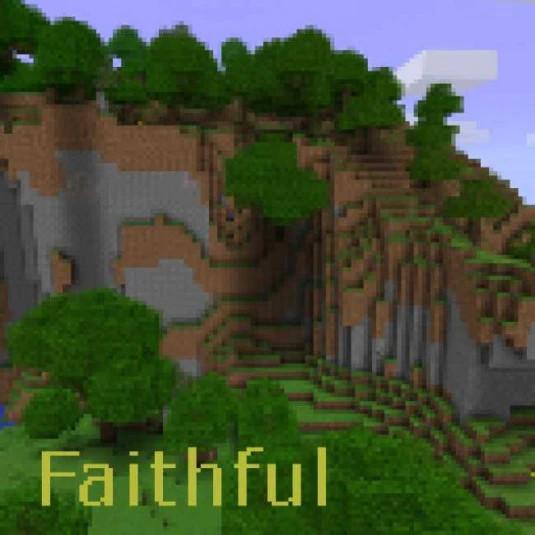 FaithfulBlueEdit32x32